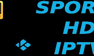 Free IPTV Arena SKY BeIN Sport New Links