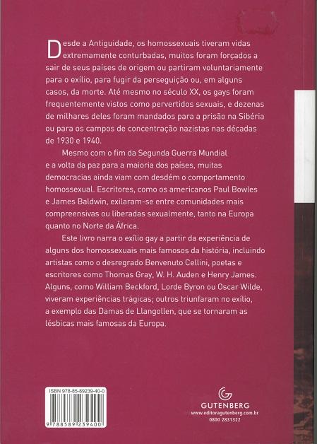 http   compare.buscape .com.br herois-e-exilios-icones-gays-atraves-dos-tempos-tom -ambrose-8589239403.html precos 105fd29022