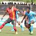 Zanzibar Heroes yaingia Fainali CECAFA yaifunga Uganda Cranes 2-1