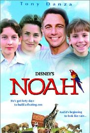 Watch Noah Online Free 1998 Putlocker