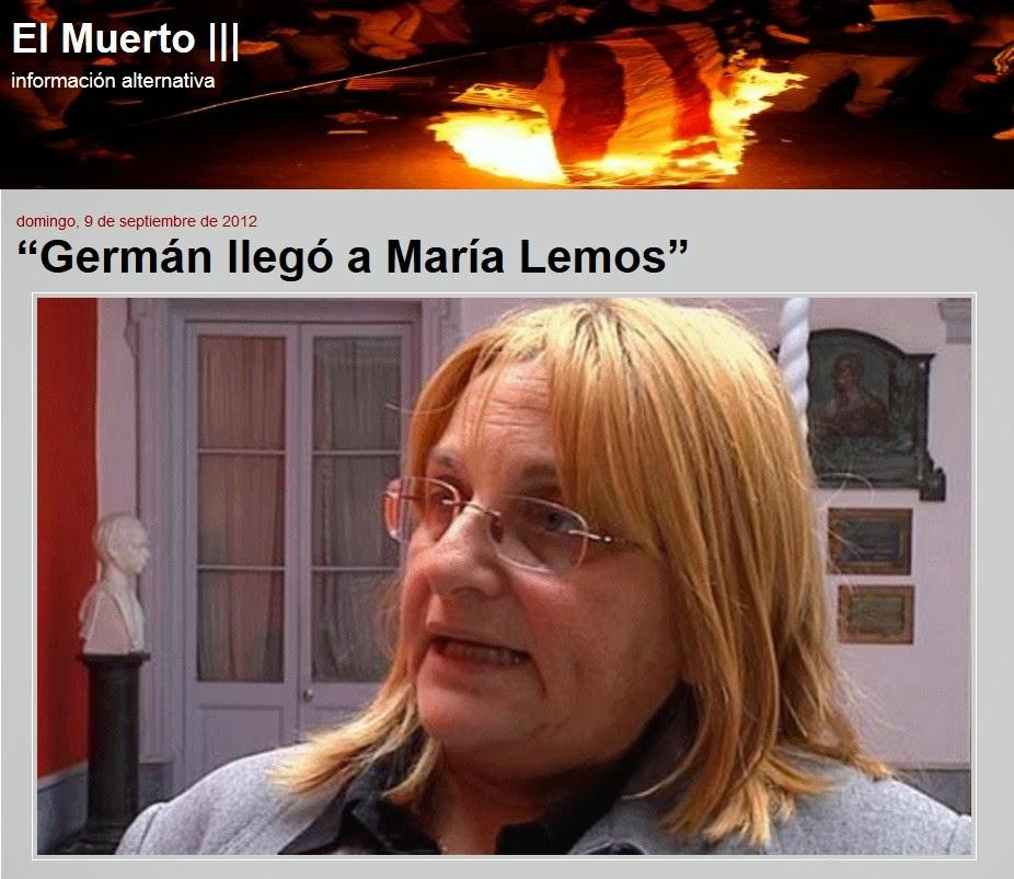 http://elmuertoquehabla.blogspot.nl/2012/09/german-llego-maria-lemos.html