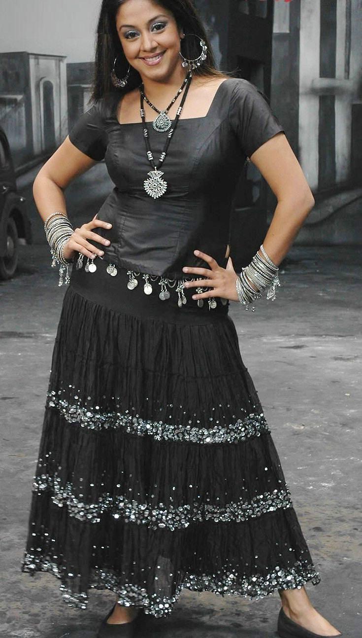 South Actress Jyothika Free Download Wallpapers - Free HD ...