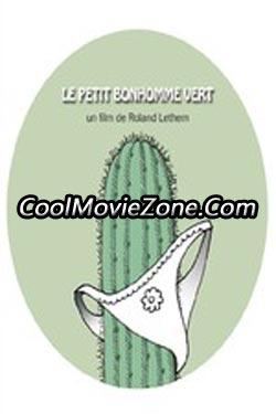 Le petit bonhomme vert (2013)