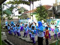 Kaos Anak Karakter Bechamp,Grosir Kaos Anak Murah Bandung