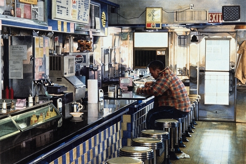 00-Ralph-Goings-Hyper-Realistic-Paintings-of-Everyday-Scenes-www-designstack-co