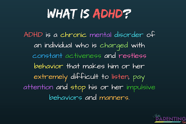 adhd,parents,adhd symptoms,symptoms,treatment,medicine (field of study),how to adhd,kids with adhd,what is adhd,attention deficit hyperactivity disorder,attention deficit hyperactivity disorder (disease or medical condition),children,treatment of mental disorders (film subject),causes of adhd,natural treatment for adhd,adhd symptoms in children,treatment for adhd,holistic treatments for adhd,parenting,therapy,mental health,kids