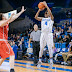 Second half defensive surge leads UB women's basketball to road win
