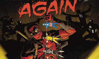 http://www.lacasadeel.net/2017/07/mercenario-bocazas-arrasa-nuevo-deadpool-kills-the-marvel-universe-again-1.html