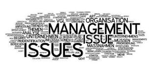 manajemen krisis, manajemen isu, krisis pr