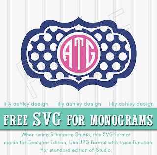 http://www.thelatestfind.com/2017/06/free-svg-file-for-monograms.html
