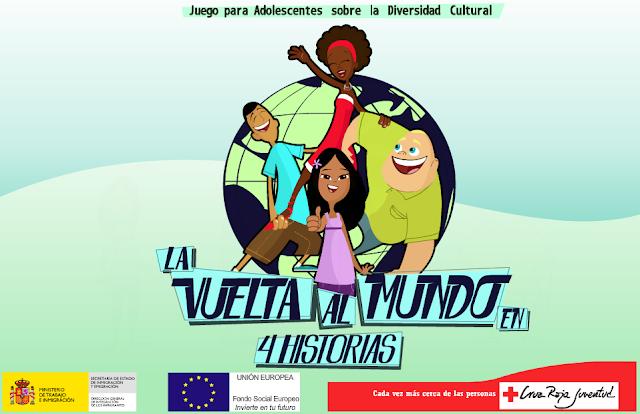http://www.cruzroja.es/vuelta_al_mundo/