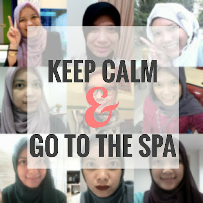 Keep-calm-and-spa