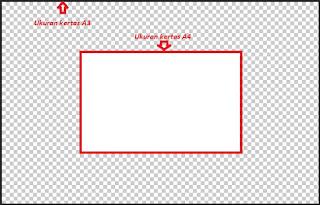 Cara Membuat Brosur Dengan Photoshop 1