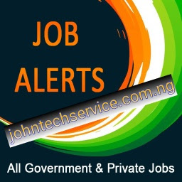 Business Development Officer Job at ABNL Limited Rivers
