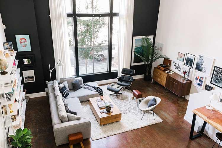 living%2Broom%2Bdecoration.jpg