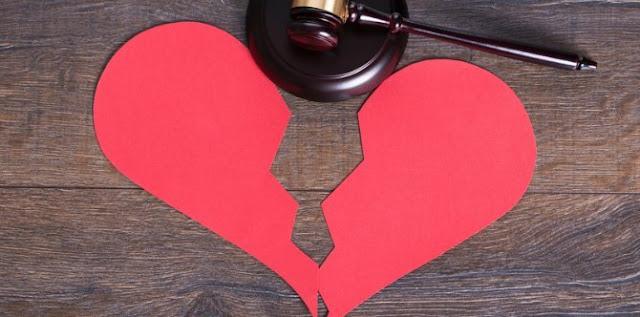 पति भी मांग सकता है तलाक होने पर गुजारा भत्ता talak kaise le tarika hindi