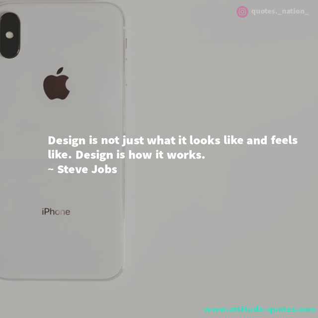 Steve Jobs Quotes Life | Steve Jobs Quotes On Life | Steve Jobs Quotes About Life
