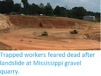 http://sciencythoughts.blogspot.co.uk/2016/06/trapped-workers-feared-dead-after.html
