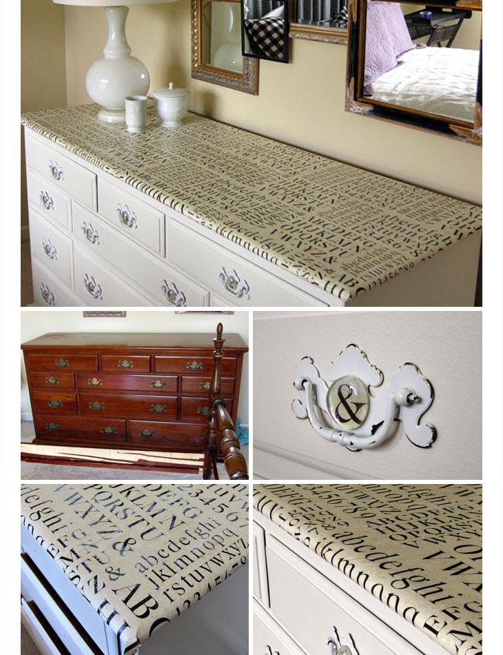 DY Home Decorating Ideas on a Budget - home decor on a budget
