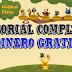 "Golden Farm | Granja ""PAJAROS"" De Dinero"