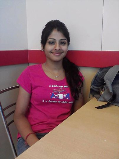 cute indian girl images