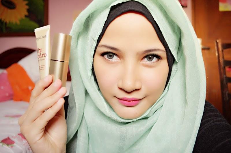http://hatta-shani.com/category/halal-cosmetics