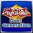 Download Yu-Gi-Oh! Duel Generation v1.0 Games APK | Android Games APK