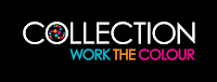 Image result for COLLECTION logo