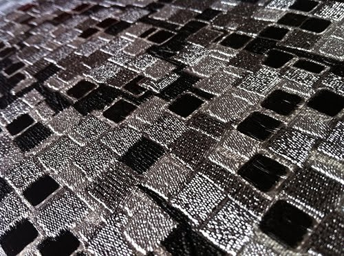 Textured Wallpaper Designs
