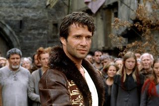 a knights tale james purefoy