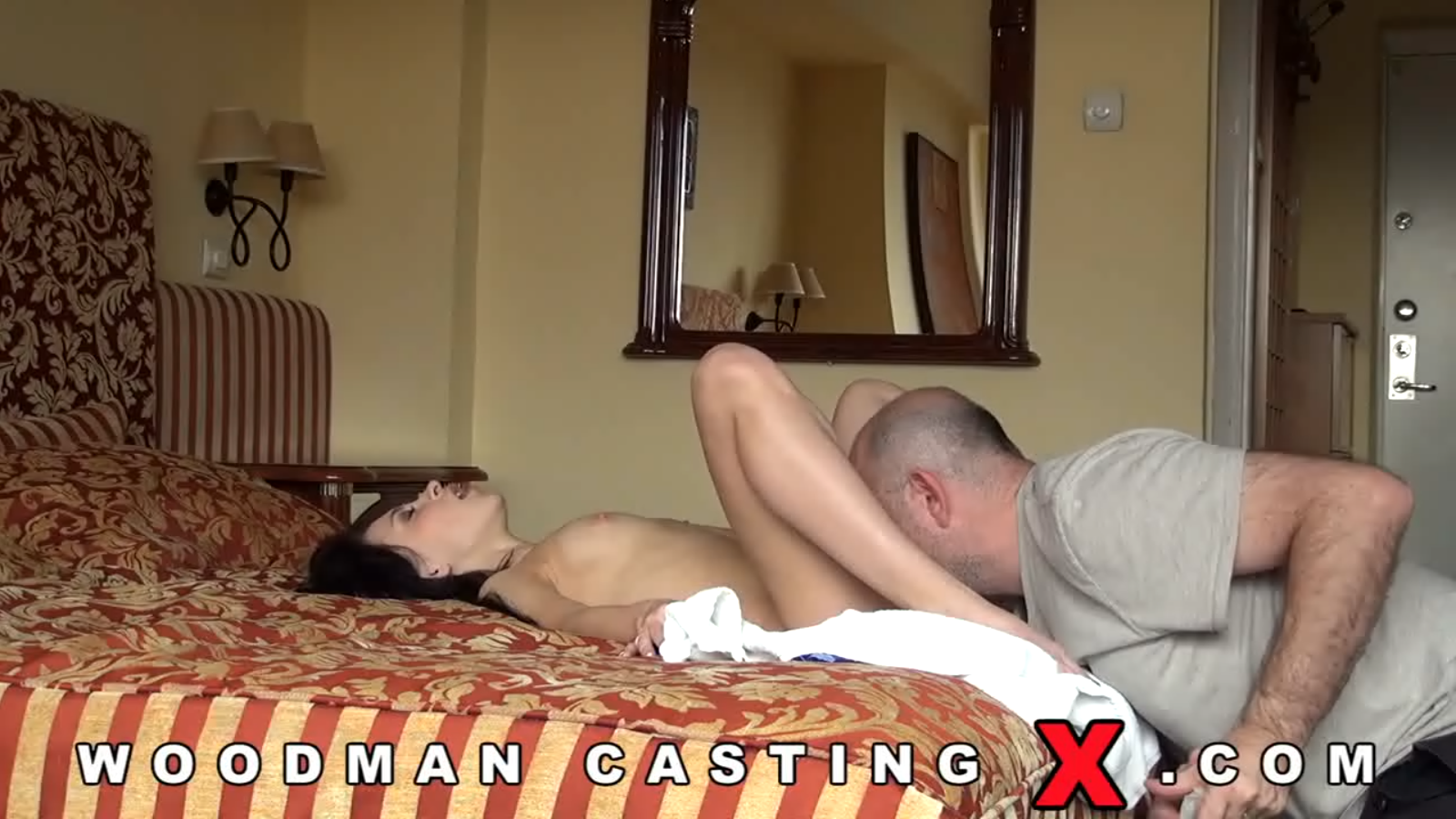 kissing interracial sex