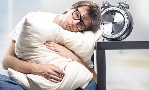 Cara Mengatasi Insomnia Agar Tideur Nyeyak