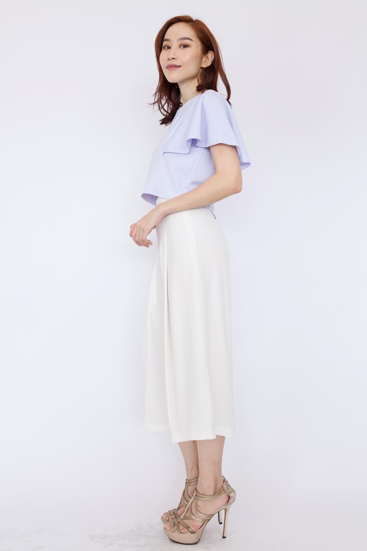 VST951 Lilac