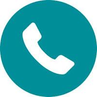consultar por telefone PIS