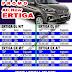 Promo Suzuki New ERTIGA. DP Angsuran Murah, Hubungi Kami.
