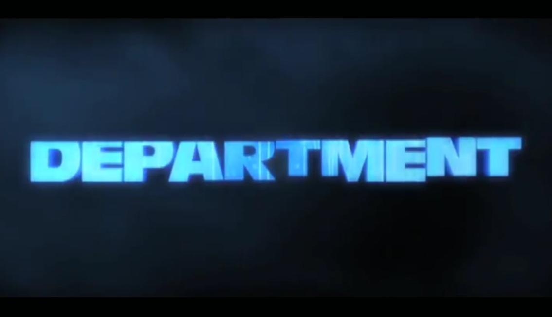 Department (2012) Hindi Movie Official Trailer ~ LyricsPASSION