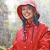 Berikut Beberapa Pilihan Lengkap Jas Hujan Termurah di Moladin