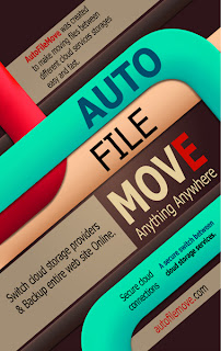 AutoFileMove