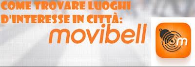 Come trovare luoghi maggiore interesse nelle città italiane