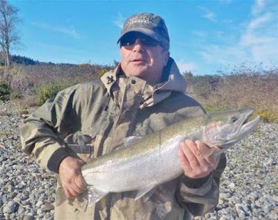 Elk-river-winter-steelhead-fishing