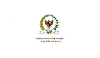Penerimaan Staf Ahli BPKK (Badan Pengembangan Kapasitas Kelembagaan) DPD RI