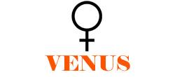 http://tarotstusecreto.blogspot.com.ar/2015/06/planetas-venus.html