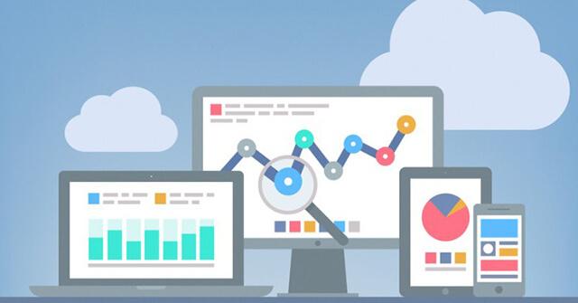 كيفية تهيئة موقعك لمحرك البحث Seo للمبتدئين - جزء 2