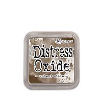 http://scrapcafe.pl/pl/p/NA-ZAMOWIENIE-Ranger-Tim-Holtz-distress-oxides-walnut-stain/3900