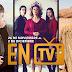 EN TV: Semana de estrenos, finales y especiales en la televisión local   del 26 de noviembre al 2 de diciembre
