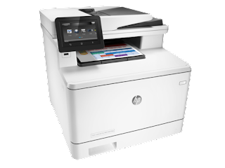 HP Color LaserJet Pro MFP M377dw driver download Windows 10, HP Color LaserJet Pro MFP M377dw driver download Mac, HP Color LaserJet Pro MFP M377dw driver download Linux