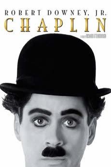 Baixar Chaplin