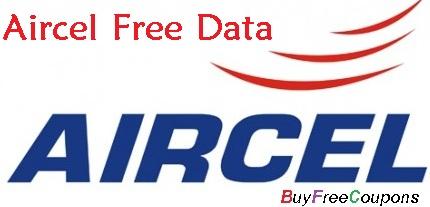 Aircel-free-data-tricks