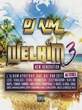 Dj Kim-Welkim 3 New Generation 2017