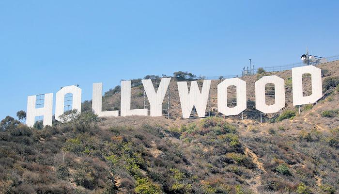 Hollywood Formel
